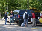 15-08-21 1000 Unpacking Car