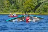 15-09-15 T-Rescue Canoe 32