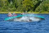 15-09-15 T-Rescue Canoe 33