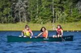 15-09-15 T-Rescue Canoe 34