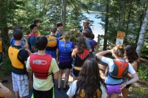 15-09-15 T-Rescue Canoe 39