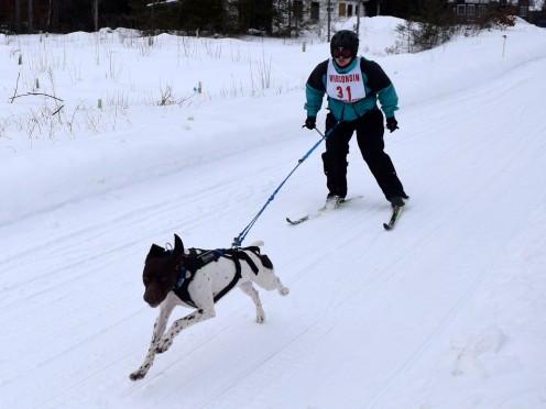 16-02-06 Nakayama 01 ski