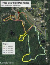 16-02-06 Trail Map
