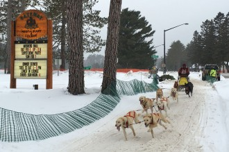 16-02-07 3Bear 10dog 01 Racer 15