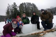 16-02-16 History Ice Cutting 01