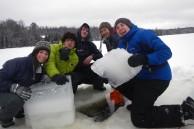 16-02-16 History Ice Cutting 02