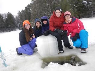 16-02-16 History Ice Cutting 03