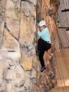 16-02-22 Outdoor Skills Maia