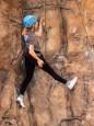16-02-22 Outdoor Skills Marissa