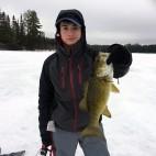 16-02-28 Ice Fishing 02 Jeremy