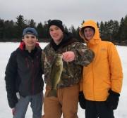 16-02-28 Ice Fishing 04