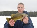 16-02-28 Ice Fishing 05 Jack