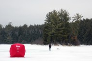 16-02-28 Ice Fishing 07