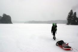 16-02-28 Ice Fishing 14
