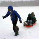 16-02-28 Ice Fishing 15