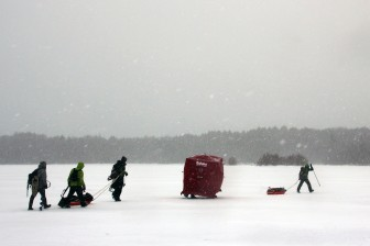16-02-28 Ice Fishing 16