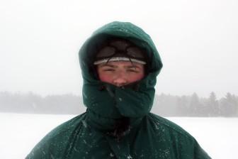 16-02-28 Ice Fishing 17